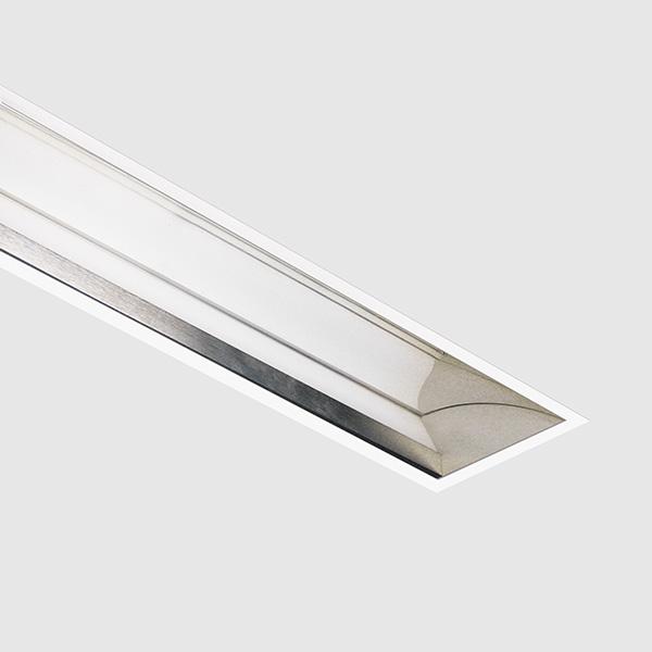 Wallwasher LED